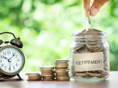 Should I opt for a pension transfer?