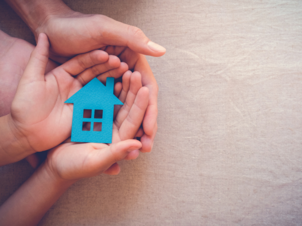 IHT planning: protecting your estate